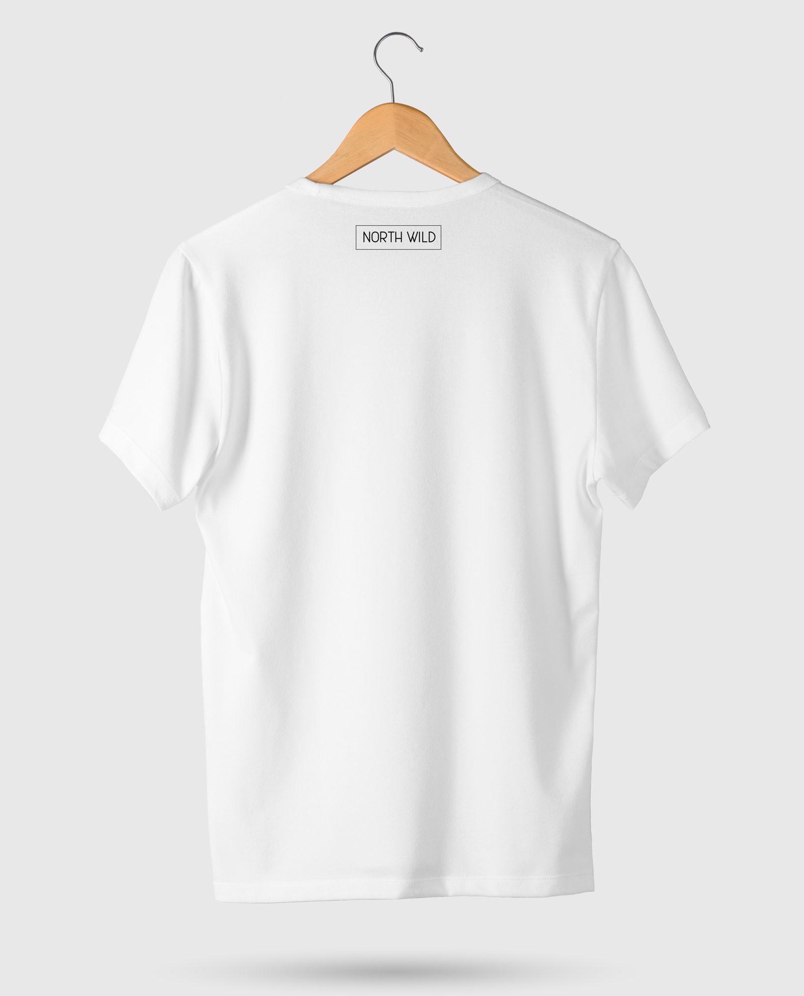 Camisetas Northwild