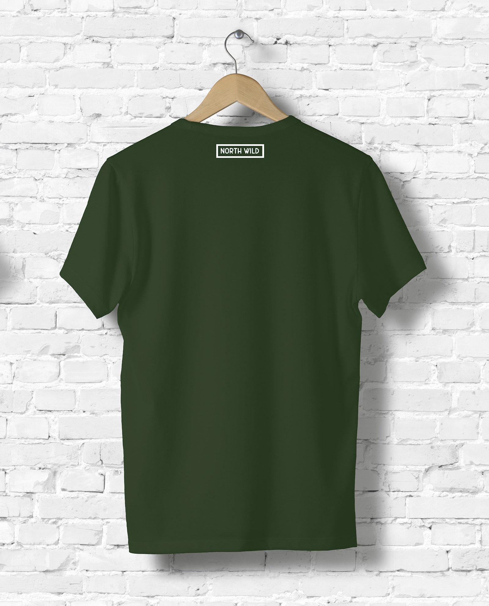 verde-men1