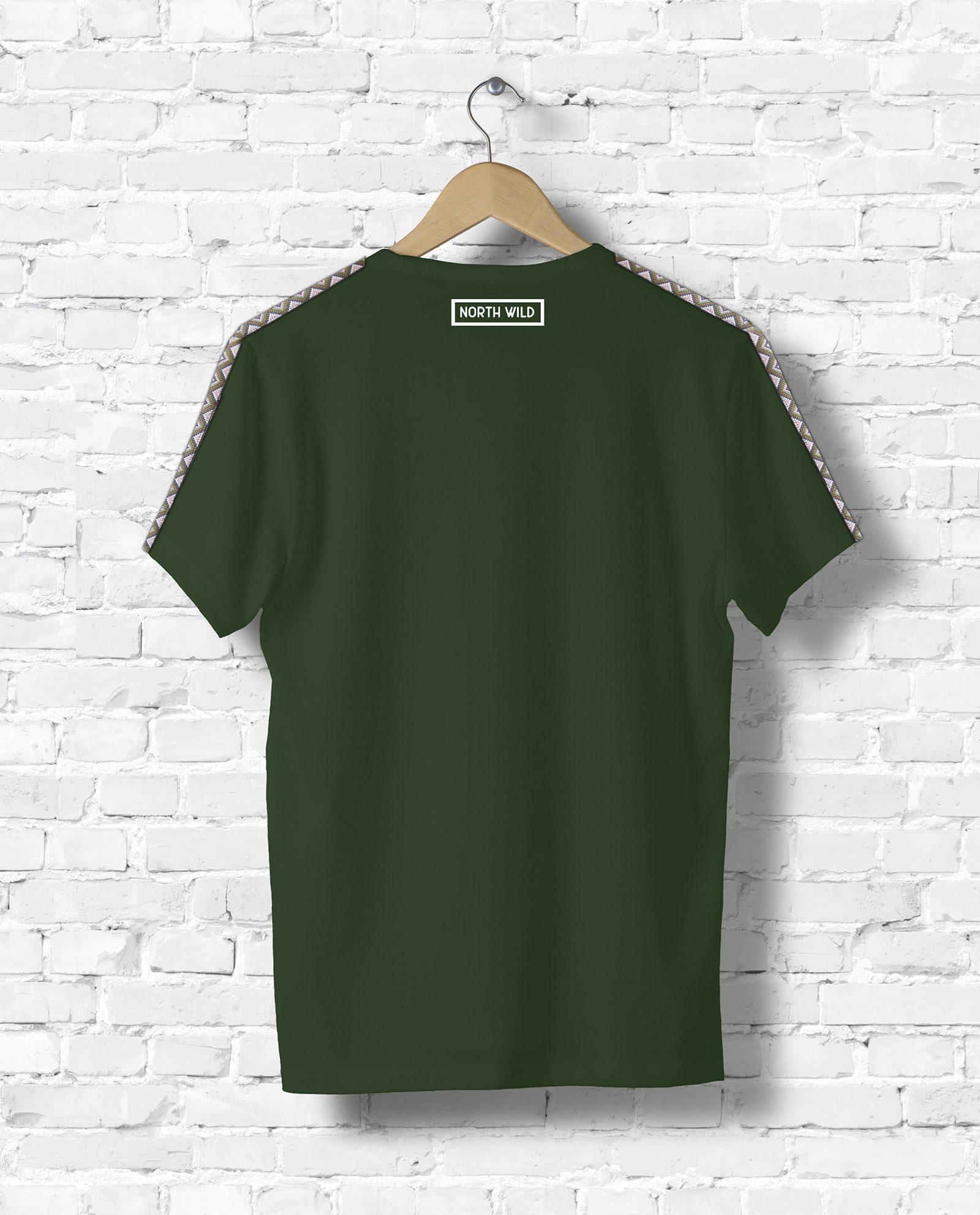 verde-women1